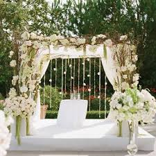 wedding arch flowers cost your wedding and more