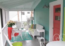 exterior paint ideas for beach cottages. tybee island, doc holiday cottage. ext color hummingbird blue by glidden; shutters behr. exterior house colorsexterior paint ideas for beach cottages r
