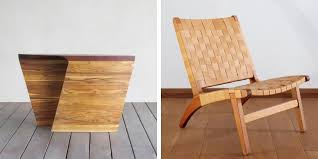 sustainable eco friendly furniture