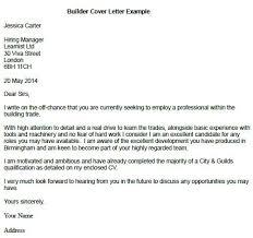 Cover Letter Maker Free Cover Letter Generator Resume Cover Letter