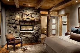 Bedroom Wall Design Ideas Cool Decoration