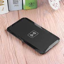 QI Standart Kablosuz şarj Aleti Pedi Için Samsung Galaxy S3/S4/S5 Note2  Nokia Için LG Için Cep Telefonu Kablosuz Iphone Için şarj Kategoride. Kablosuz  şarj - T.intropremier.org