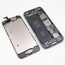 iphone 5 hintaseuranta