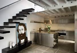 Home Remodel Designer