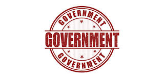 Image result for Local Government