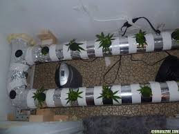 maer s 760w advanced led co2 sge water cooled g13haze diy nft 4 grow 4 0