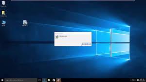 how to install vmware how to install vmware workstation 15 pro 2019 on windows 10