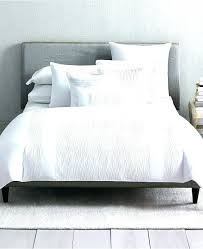 macys duvet hotel collection duvet covers small size of bedding frame lacquer cover queen king sets