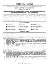 Project Objectives In Management Office Pmo Business Transformation