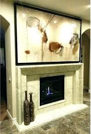 faux mantle fireplace mantel with storage modern living room custom mantels media faux mantle faux mantel faux mantle