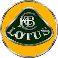 Lotus | Driveaway Company | Transport Services | Auto Quotes