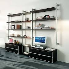 Small Picture Living Room Bespoke Tv Units Wall Storage Systems My Italian