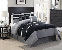 black bedding sets 28 images black and gold bedding