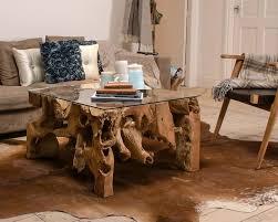 unique rustic end tables rustic metal coffee table legs rustic wood metal coffee table