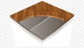 underfloor heating wood flooring laminate flooring radiant heating heating system floor