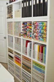 office supply storage ideas. Amazing Office Supply Room Organization Design Decor Best To Ideas Storage