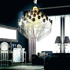 outdoor chandeliers for gazebo battery operated chandelier with remote powered chande