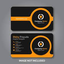 Check spelling or type a new query. Business Card Images Free Vectors Stock Photos Psd