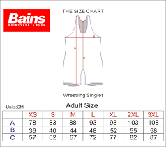 Unisex State Wrestling Singlets Cool Cheap Wrestling Singlets Plus Size Wrestling Singlets Buy State Wrestling Singlets Cool Cheap Wrestling