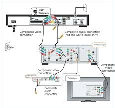 2018 page 5 tropicalspa co 70 volt speaker system diagram enchanting wiring image schematic circuit 70v
