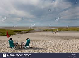 Day Goers Stock Photos Day Goers Stock Images Alamy