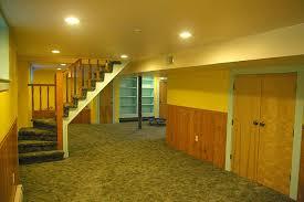 basement remodelling. Basement Remodel Remodelling