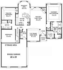 3 bedroom 2 bath house plans. House Plans 3 Bedroom 2 Bath Photos And Video WylielauderHouse Com Outstanding Bedrooms E