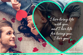 Love Quote For Husband Magnificent 48 Sweet And Cute Love Quotes For Husband MomJunction