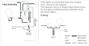 single pole dimmer switch wiring diagram 2 pole switch wiring one way switch wiring diagram at One Way Wiring Diagram