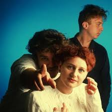 <b>Cocteau Twins</b> - Listen on Deezer | Music Streaming