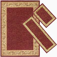 43 top of area rug and runner set pics gallery