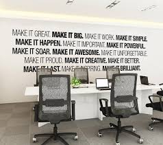 images of office decor. Office Art Images Of Decor
