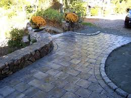 patio block creative of patio block design ideas images about entrancing 12x12 patio blocks home depot