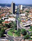 imagem de Bebedouro São Paulo n-8