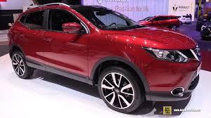 2018 nissan qashqai south africa.  nissan nissan qashqai review 2015 diesel 2017 exterior and  interior walkaround debut at with 2018 nissan qashqai south africa