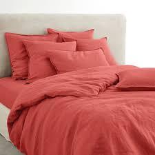 best linen bedding 11 of the best