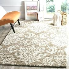 outs area rug red rugs 5x5 round