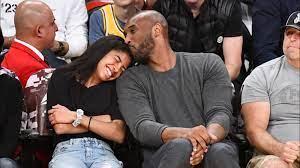 WNBA honors Kobe Bryant's daughter ...