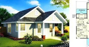 antebellum house plans antebellum house plans luxury southern antebellum house plans best home floor design luxury