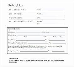 Professional Fax Cover Sheet Elegant 11 Sample Professional
