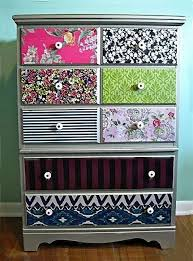 diy projects for teenage girl bedrooms. teenage girl bedroom decorating ideas 43 most awesome diy decor for teen girls projects best images bedrooms