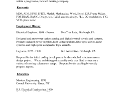 Full Size of Resume:resume Define Resume Re Amazing Resume Define When You  Re Unique