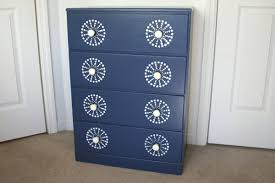 painting designs on furniture. Interactive Pictures For Stencils Painting Furniture : Incredible Bedroom Design Ideas With Narrow Blue Designs On L