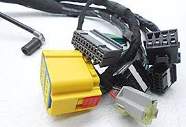 2005 chrysler 300 wiring harness amazon com new oem 2005 chrysler 300 dodge magnum dash wire amazon com new oem 2005