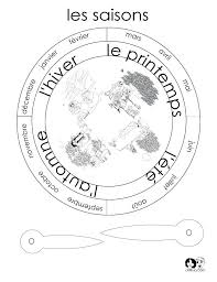 4f84cbc9511412cd0dcb379bd0477509 seasons worksheets spanish worksheets 593 best images about french printables worksheets on pinterest on worksheet teacher