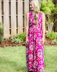 Dress Patterns For Women Amazing Women's Molly Scoop Back Top Dress Maxi Collaboration With Sew