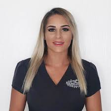 Katy Harper – Nouveau Beauty Clinic
