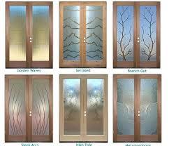 interior doors glass doors jobs exterior fiberglass doors interior doors full glass exterior door front doors front interior barn doors for