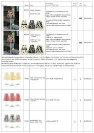 Bottle Light Viviled Documents