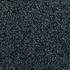 dark grey carpet. Budget Dark Grey Carpet